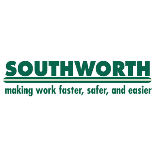 Click here to see SouthWorth Spare Parts