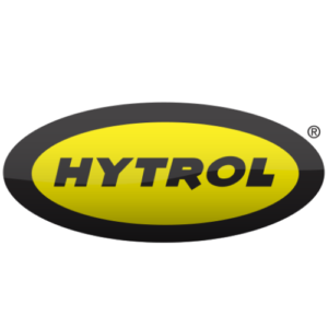Hytrol spare parts