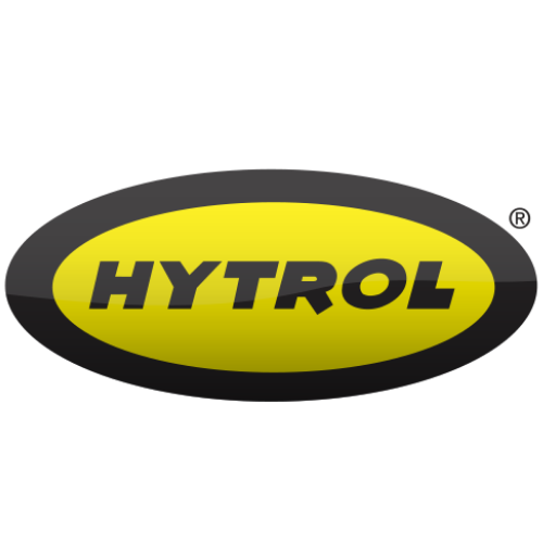 Hytrol #029 104 #C-2060-H Double Pitch Roller Chain