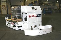 300 SmartCart